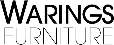 Warings Furniture logo